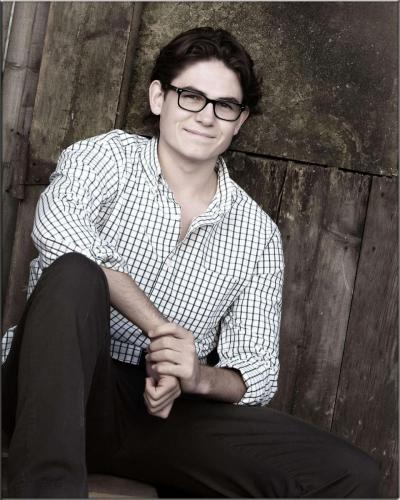 best-senior-pictures-for-guys-Carmel-Indiana