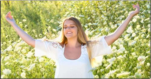 cool-senior-pictures-Carmel-Indiana