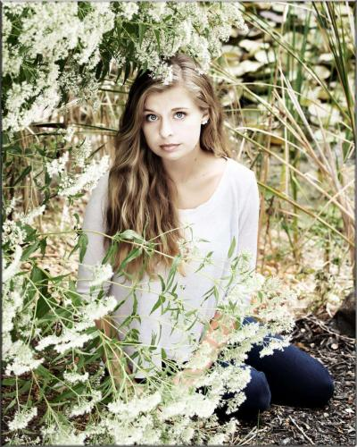 cute-senior-pictures-Carmel-Indiana