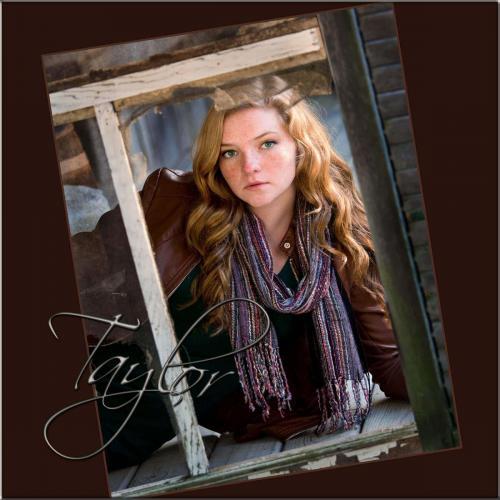 good-senior-pictures-Carmel-Indiana
